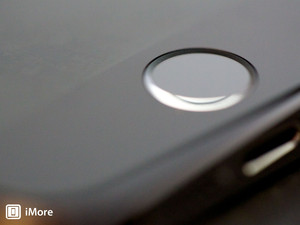 Touch ID is the future, so when are we getting it on the iPad and Mac?