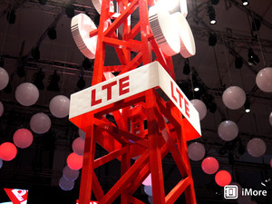 Vodafone to launch wireless services for US-based enterprise customers next year