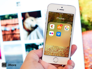 Don't like the new Photos app in iOS 7? Here are the best alternatives!
