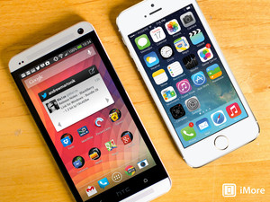 What's your perfect iPhone 6 screen size? Find out!