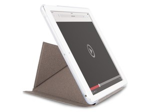 Moshi Versacover case for iPad Air now available for $60