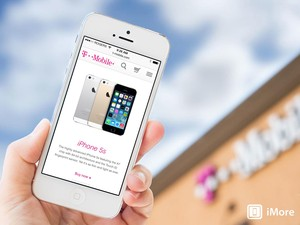 T-Mobile confirms that Wi-Fi calling is coming to iPhones on their network with iOS 8