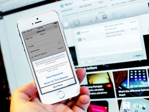 How iOS 8 and OS X 10.10 need to fix iCloud Keychain