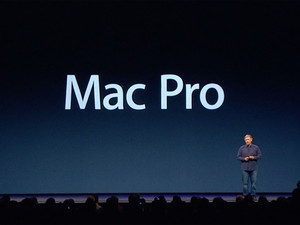 Apple's Phil Schiller, Craig Federighi, and Bud Tribble talk past, present, and future of the Mac