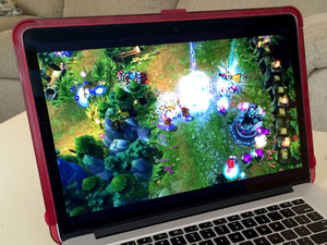 Best Games for Mac