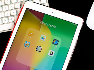 Best document editing apps for iPad: Pages, Google Drive, Microsoft Word, and more!