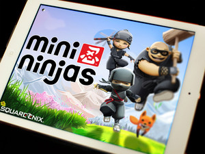 Mini Ninjas: Top 10 tips, hints, and cheats to get your best run ever!