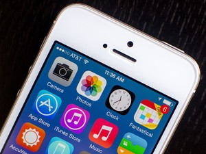 Walmart drops iPhone 5s to $99, iPhone 5c to $29