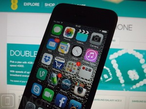 EE to begin trialing calls over Wi-Fi in the UK, 4G support coming in 2015