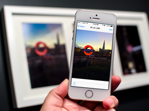 How to print photos with AirPrint from your iPhone or iPad