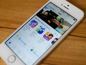 How to restrict app installations and deletions with parental controls on your iPhone or iPad