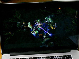 Best MOBA (Multiplayer Online Battle Arena) games for Mac