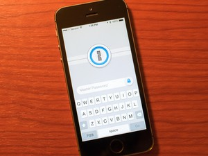 1Password's iOS 8 extension already supported by 100 developers