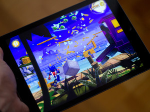 Best iPhone and iPad apps of the week: Angry Birds Transformers and more!