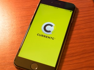 """CurrentC exclusivity to last """"months, not years"""""""