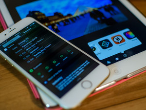 Best apps for iOS 8: Keyboards, widgets, photo extensions, and more!