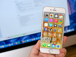 How to fix iTunes wifi sync issues in iOS 8