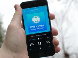 Pocket Casts gets big update in version 5.0