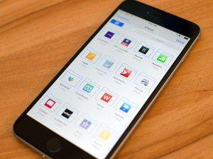 How to control which apps have access to iCloud Drive