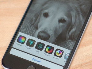 Best photo extension apps for iPhone