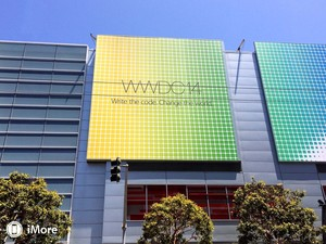 What we're expecting from WWDC 2015