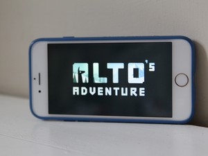Alto's Adventure: Tips, tricks, and pointers to get you past the triple backflip and more