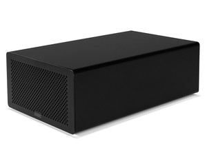 OWC unveils Viper Pro external solid state drive
