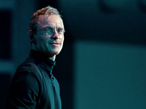 Steve Jobs biopic earns just $7.3 million in latest results