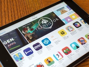The week's best iPad games: SimCity Build It, LEGO Batman, and more