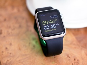 8 software tweaks I want for Apple Watch OS 1.1