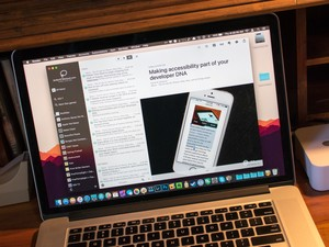 Reeder 3 for Mac goes into public beta