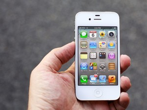 Join the discussion: What's the oldest iOS product you still use daily?