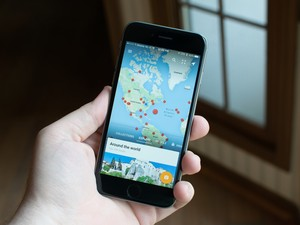Google introduces new Street View app to let you tour and capture locations in 360-degrees