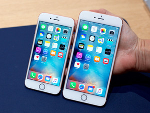 Buy an iPhone 6s in Canada with this guide