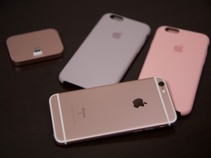 How to set up your iPhone 6s and iPhone 6s Plus