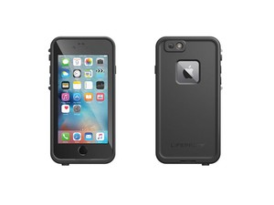 LifeProof's thin and tough FRE now available for pre-order