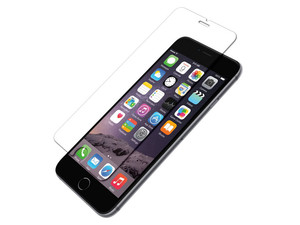 Save 58% on tempered glass protectors for iPhone 6s Plus