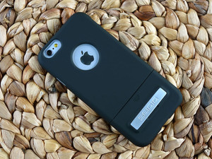 Seidio SURFACE cases for iPhone 6 and 6s are 43% off today!