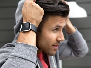 5 Ways Fitness Trackers Make your Life Better