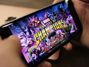 Marvel: Contest of Champions: Tips, tricks, and cheats