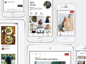 Pinterest's next update to bring major performance upgrades