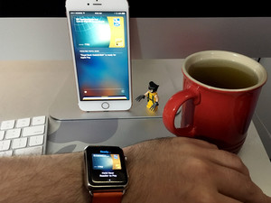 Explained: Apple Pay in Canada and Australia