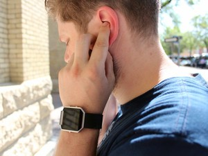 Best Earbuds for under $100