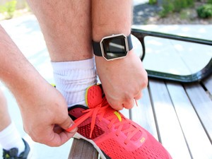 How to Measure your Wrist Before Buying a Fitbit