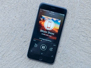 Pocket Casts gets a new look, iPad multitasking, and much more