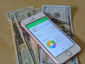 Best personal finance apps to invest in for the New Year!