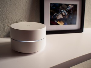 Eliminate dead spots in your Wi-Fi with these mesh router kits