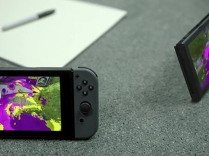 Every Nintendo Switch game you can play right now