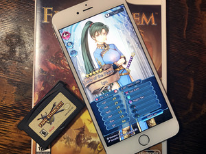 Fire Emblem Heroes Cheats: How to start the game with the best characters!