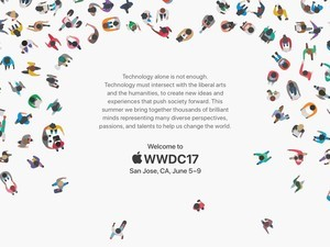 Reminder: WWDC registration and scholarship applications begin today